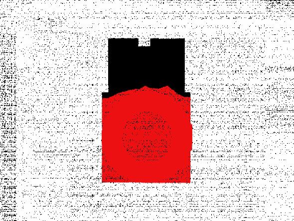 eno 1